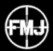 FMJ UK